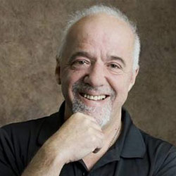 Paulo-coelho-profilo