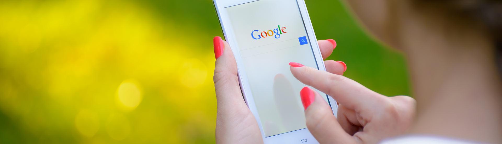 Perchè utilizzare i Servizi Google per fare crescere il business della tua Azienda