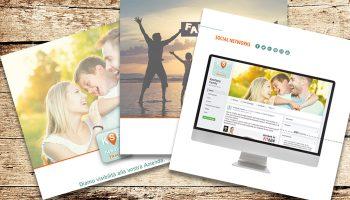 Idee E Soluzioni Realizza La Nuova Brochure Di KesifApp