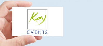 Nuova Corporate Identity Key Events