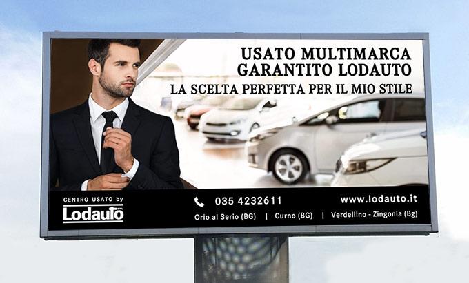 progetto-grafico-pubblicita-grande-affissione-per-lodauto-concessionaria-mercedes-benz-di-bergamo-mockup-01