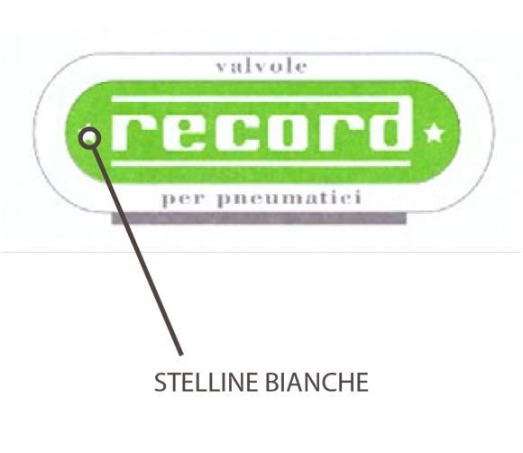 RECORD-SPA-Presentazione-restyling-logo-01