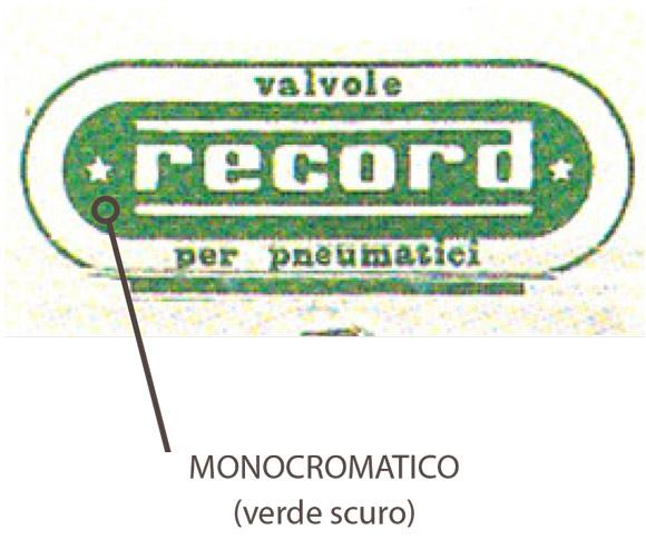 RECORD-SPA-Presentazione-restyling-logo-02