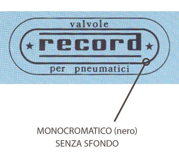 RECORD-SPA-Presentazione-restyling-logo-03