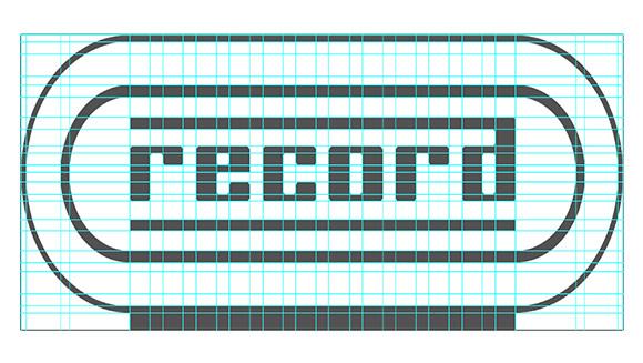 RECORD-SPA-Presentazione-restyling-logo-ricostruzione-geometrie