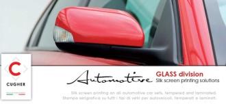 Realizzazione-Brochure-Automotive-Cugher-Glass