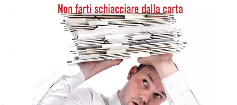 Realizzazione-Brochure-Istituzionale-Metel