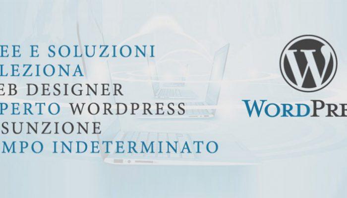 Ricerca-Grafico-WebDesigner-1170x400