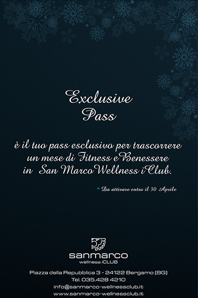 2014-12-03 San-Marco-wellness-iClub-Exclusive-Pass-retro