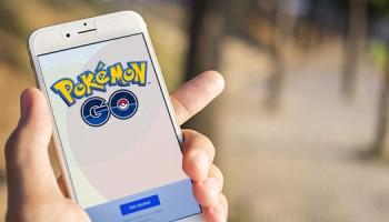 Scopri La Tecnologia Che Da Vita Ai Pokemon GO