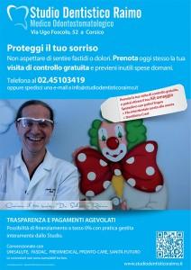 Studio Raimo Manifesto 2