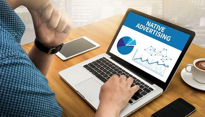 Vuoi Raggiungere Il Tuo Consumatore? Utilizza Il Native Advertising