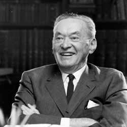 Walter-Lippman