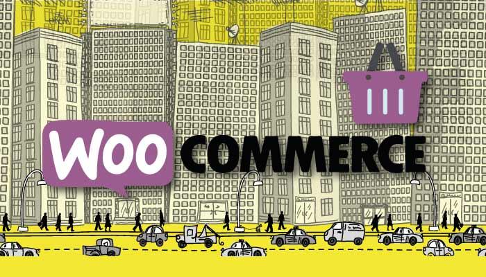 Alcune Informazioni Basi Per Aprire Un E-commerce