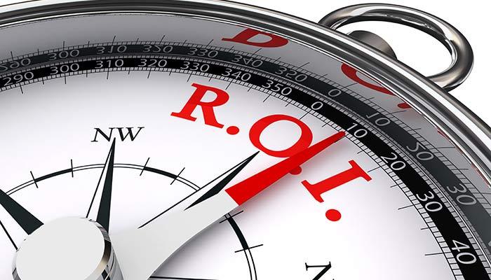 Focalizzare Il Business Vuol Dire Acquisire Quote Di Mercato