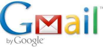 Gmail Ora Scarica Automaticamente Le Immagini. Più Forza Alle DEM?