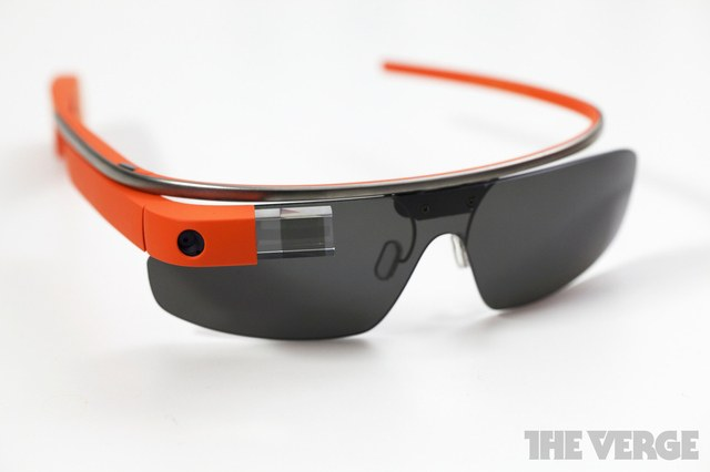 Google Glass Hands On Stock5 2040 Large Verge Medium Landscape