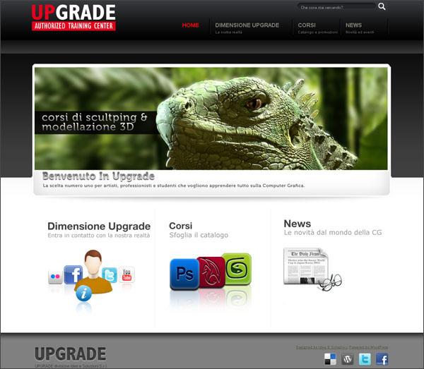 home_upgrade_600px