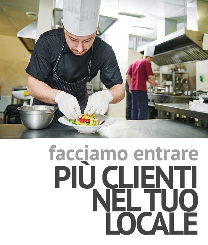idee-e-soluzioni-realizza-attivita-comunicazione-per-ristoranti-e-pizzerie