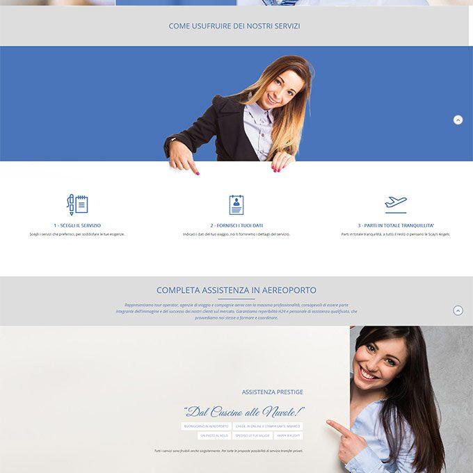 nuovo-sito-internet-aeroportoassistenzascay