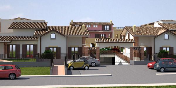 Piemonti  01 600×300