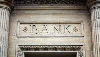 Le Banche Sono Sempre Più Social, Chi L'avrebbe Mai Detto