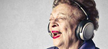 Perchè Una Buona Base Audio Può Fare La Differenza?